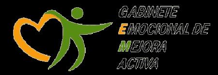 Gabinete Emocional de Mejora Activa
